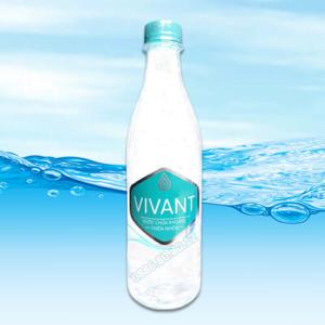 Nước khoáng ViVant 500 ml